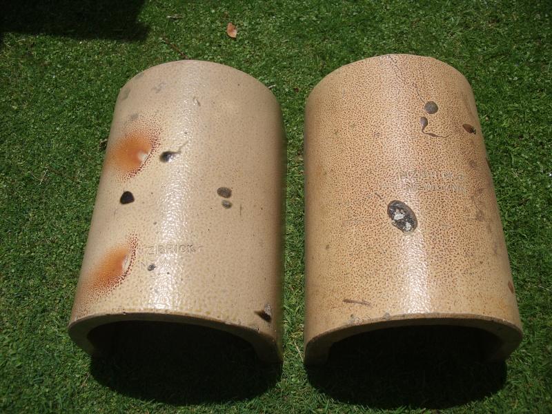 NZ Brick chimney pots C_lynn16