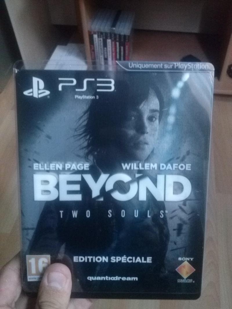 beyond two soul Beyond10