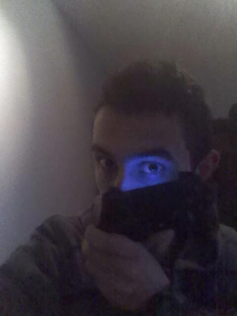 à mon tour :) Cam00012