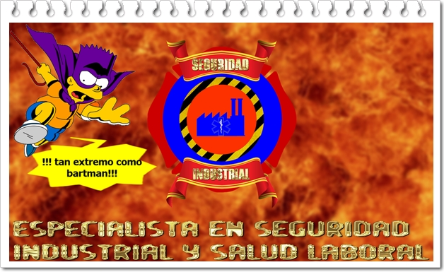FORMATO DE PETICION PARA AUTORIZACION DE PROGRAMA DE PROTECCION CIVIL Firma_10