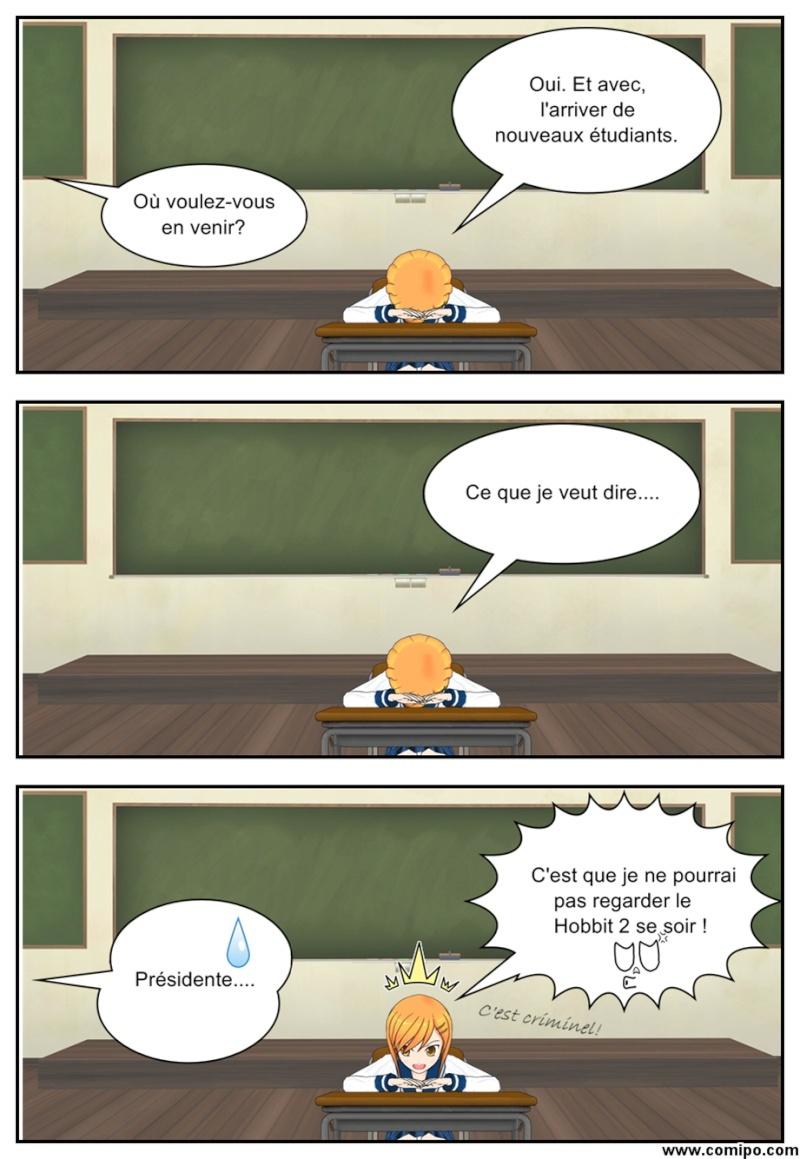 Ma BD ! ( Car il y a pas que les autres qui savent faire des choses!) Comic_14