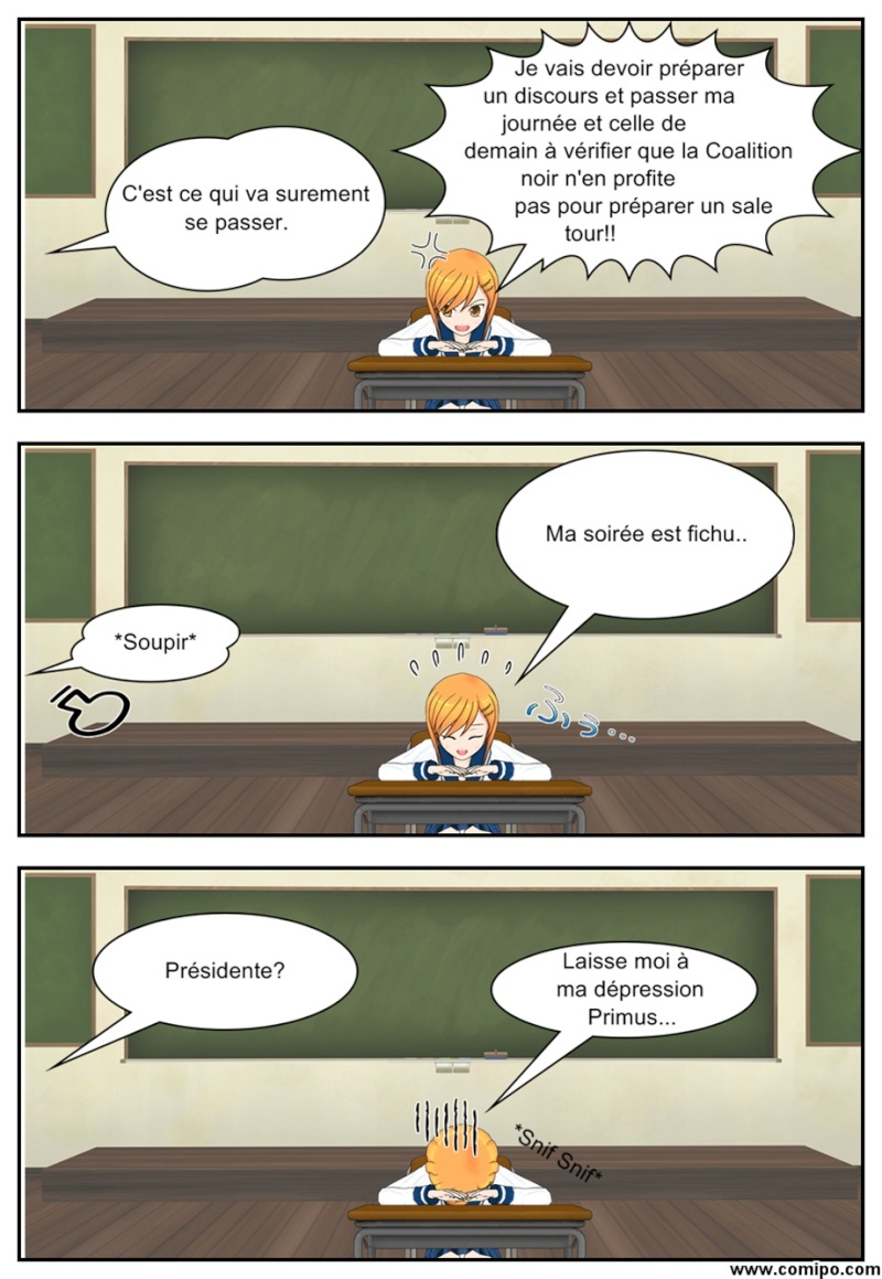 Ma BD ! ( Car il y a pas que les autres qui savent faire des choses!) Comic_15