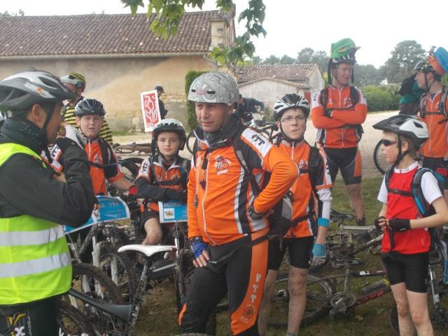 Photos Médocaine Madoca15