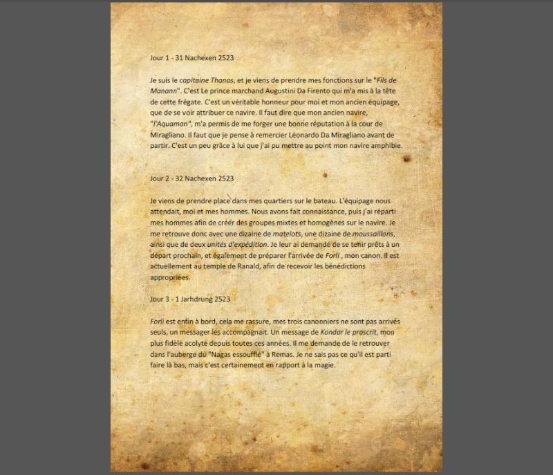 2ème Convention Patrouilles des Flandres - Page 2 2014-011
