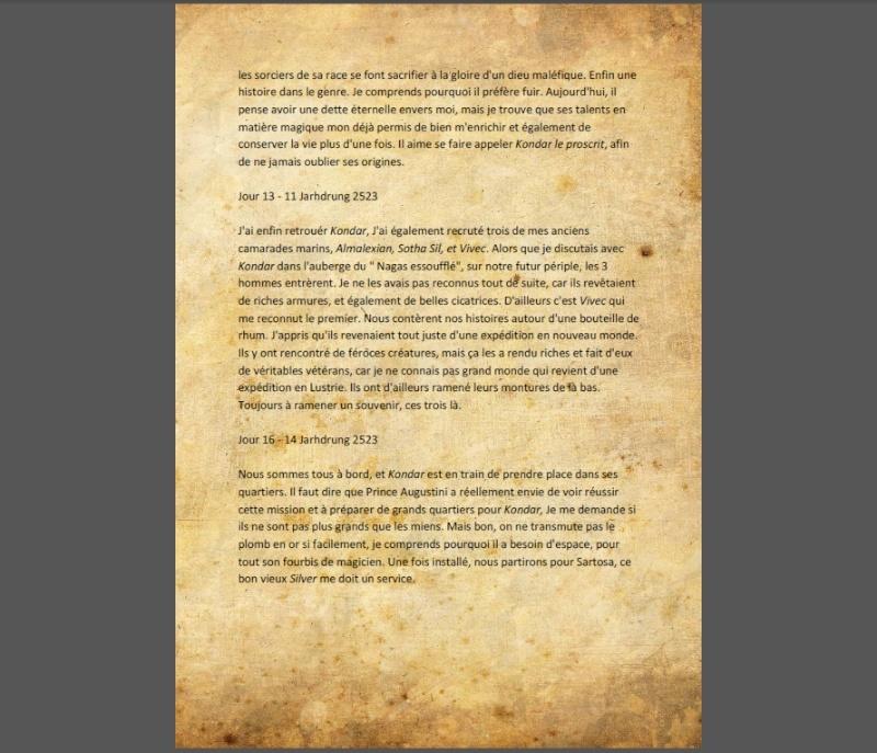 2ème Convention Patrouilles des Flandres - Page 2 2014-013