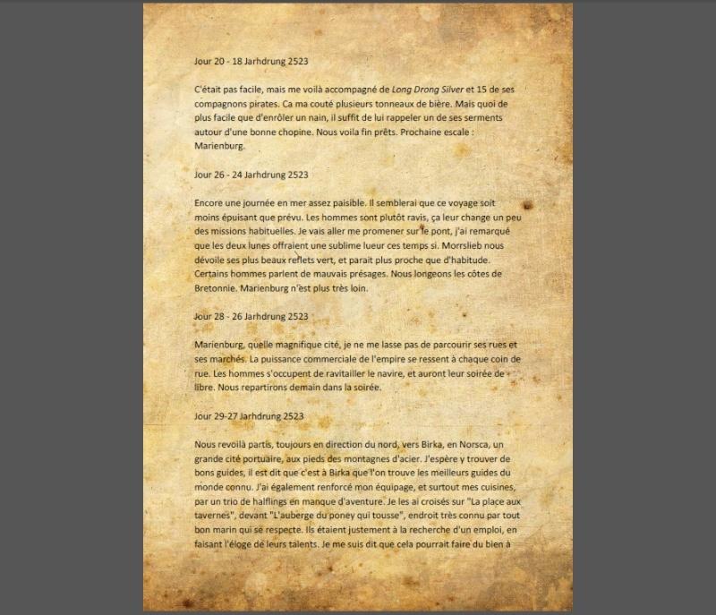 2ème Convention Patrouilles des Flandres - Page 2 2014-014