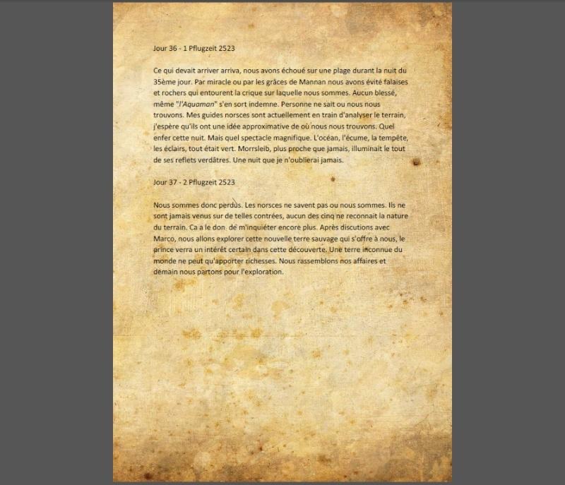 2ème Convention Patrouilles des Flandres - Page 2 2014-016