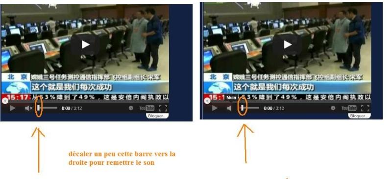 Le secteur aérospatial chinois - Page 4 Remise10