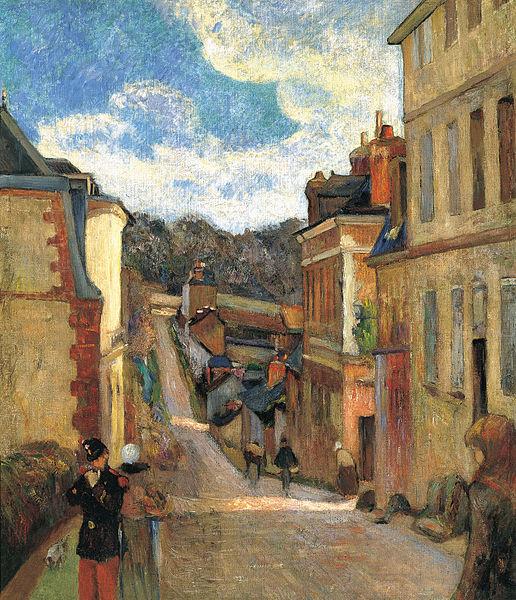 Street View : Lieux représentés sur des peintures célèbres (ou un peu moins) - Page 3 516px-10