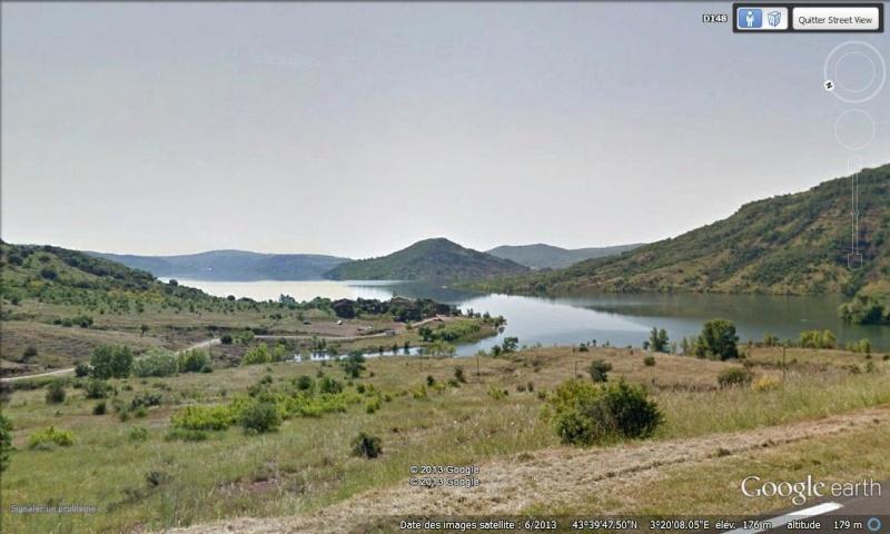 STREET VIEW : les cartes postales de Google Earth - Page 53 Celle10
