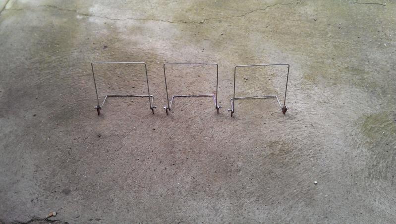 Fabrication Cage à Pie Imag0010