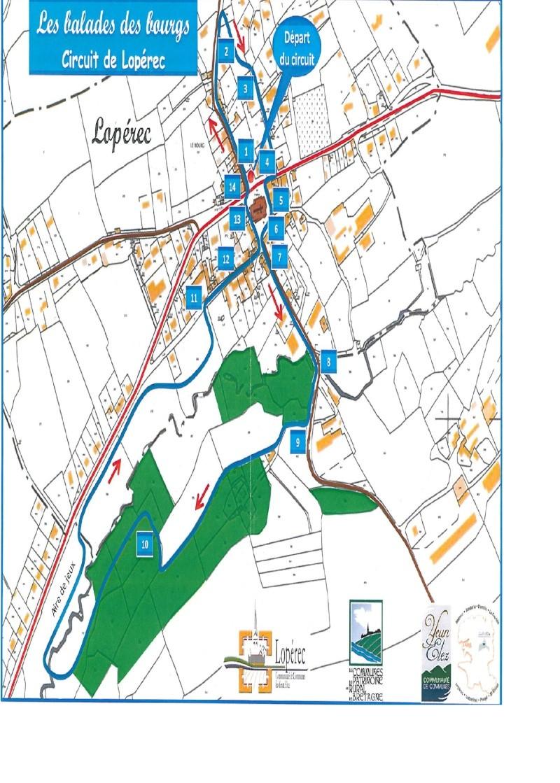 Randonnée Sports et Loisirs Plan_b11