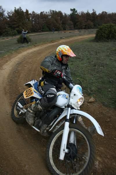 photo de vos moto pour création bannière - Page 7 Img_2110