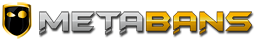 TGC - Servers Logo_s10