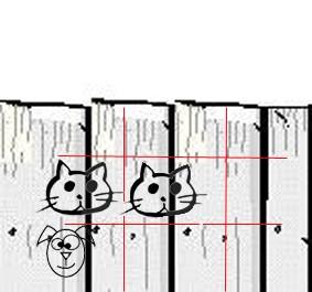 Le chat de la palissade...  - Page 4 1288-110