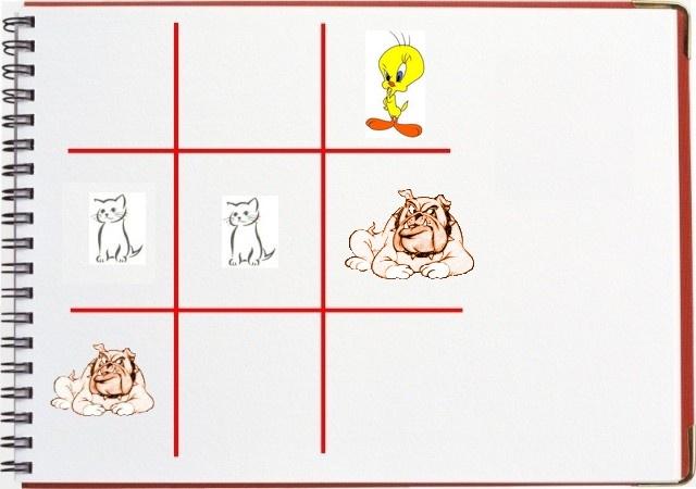 Le chat de la palissade...  - Page 5 Sans_t12