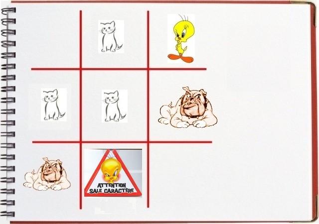 Le chat de la palissade...  - Page 5 Sans_t14