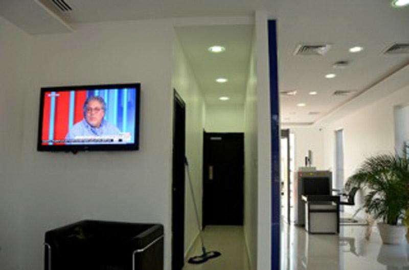 NUNZIANTE al Capital Club DUBAI, 4 Novembre-4 Dicembre 2013 - Pagina 5 210