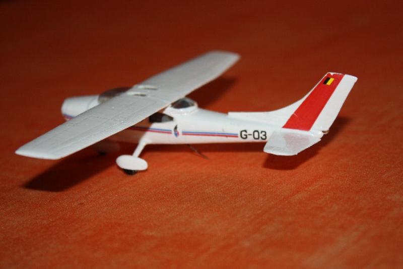 [Omega Models] Cessna 182 Cessna10