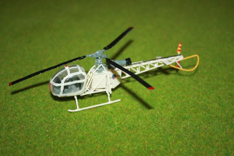 [MACH2] Alouette II Img_0023