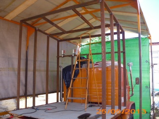 construction de mon éléphanteau Dsci2710