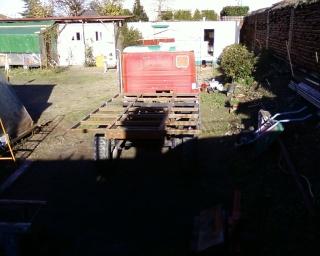 construction de mon éléphanteau Mog1110