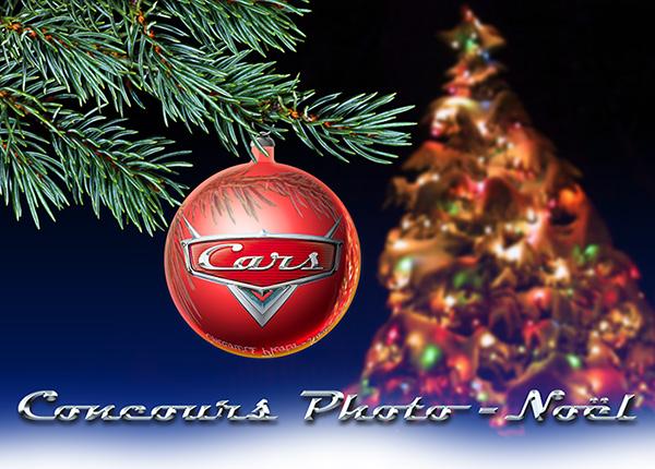 Les photos du concours de Noël 2013 : votez !!! Concou10
