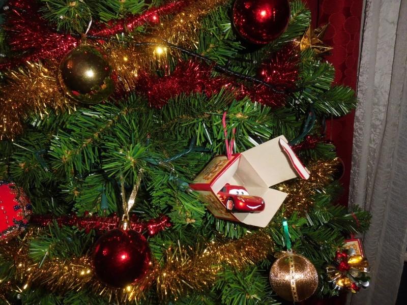 Les photos du concours de Noël 2013 : votez !!! Concou13