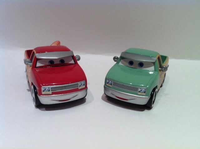 [CARS 2] Promotion pour recevoir Muggsy et RS Lassetire aux  USA ...  Jl_r_a10