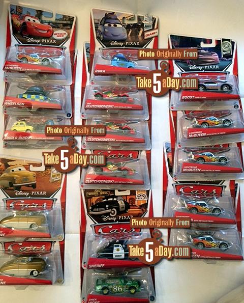 [ CARS 2] Kmart Case en Octobre 2013  Km-cas10