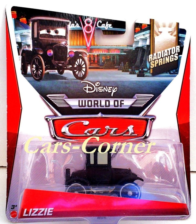 [CARS] Lizzie prévue en 2014 ? - Page 2 Lizzie10