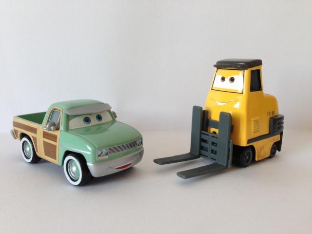 [CARS 2] Promotion pour recevoir Muggsy et RS Lassetire aux  USA ...  Muggy_10
