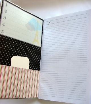 """Challenge """"Petits carnets""""-gagnante Nanie bravo - Page 2 Dsc05517"""