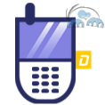 الاتصالات والجوالات