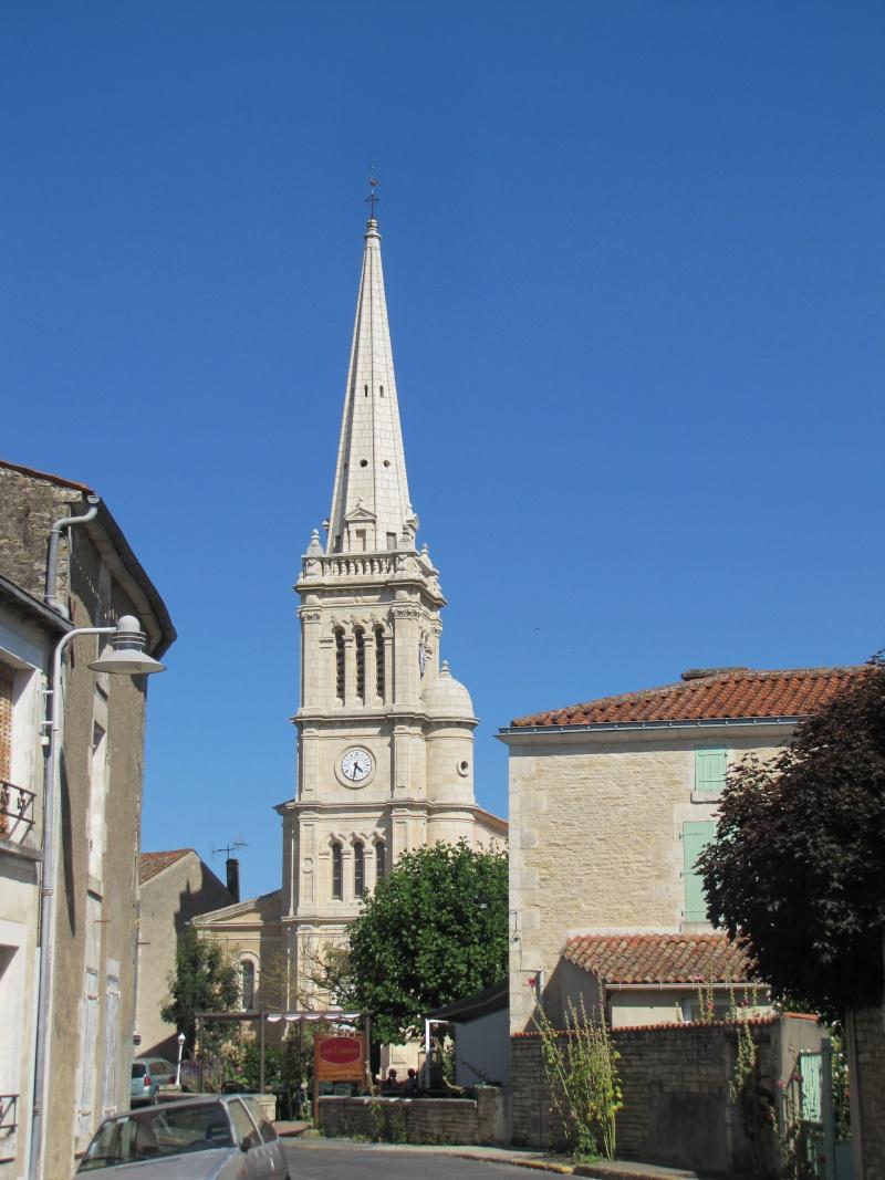 TOUR DE FRANCE 2013 - Page 2 Img_1714