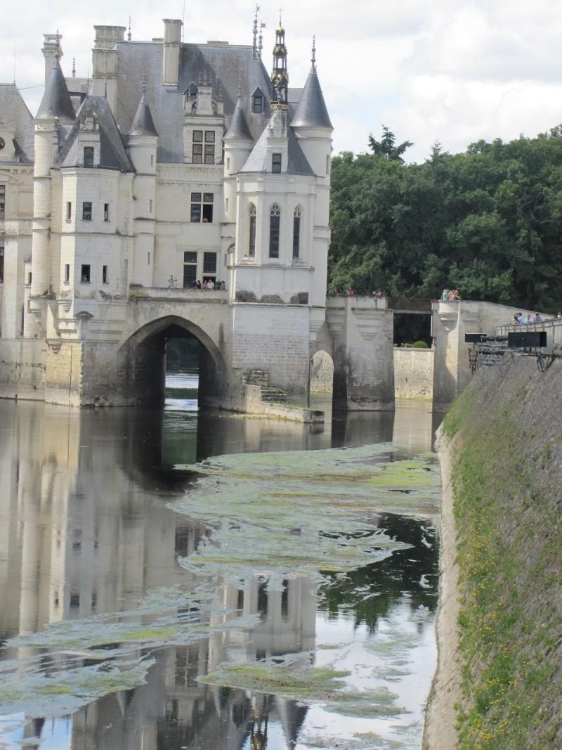 TOUR DE FRANCE 2013 - Page 4 Img_2421