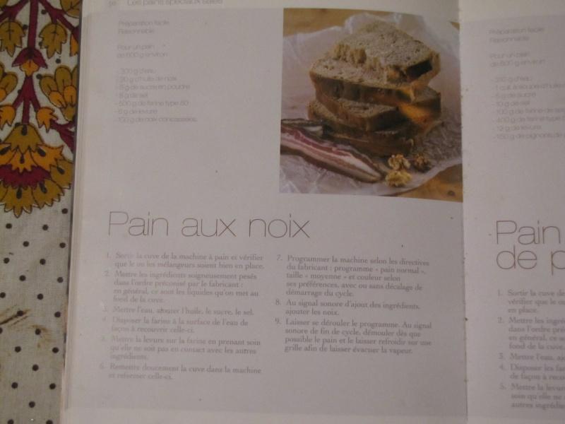 Les recettes de et pour Lahaut - Page 2 Img_3317