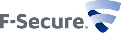 برنامج f-secure احمى جهازك وتليفونك من الفيروسات للابد 800px-11