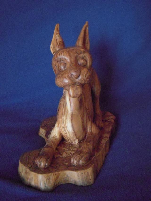 pti chien ridicule (bois d olivier) Dscn3913