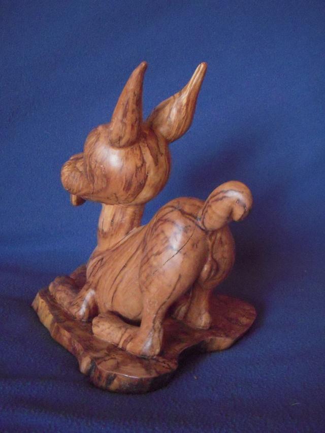 pti chien ridicule (bois d olivier) Dscn3916