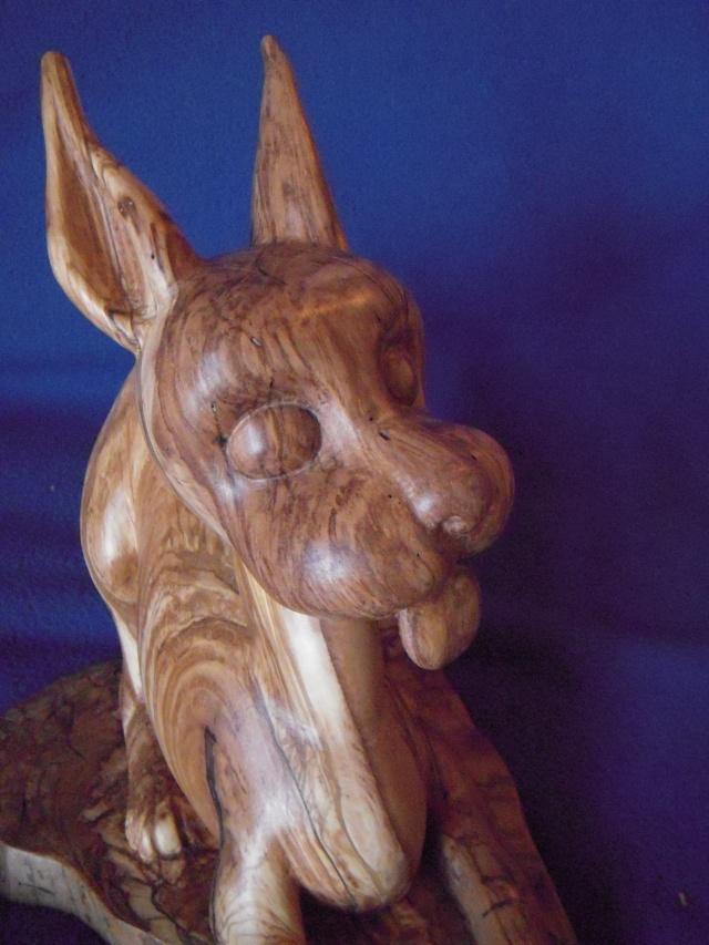 pti chien ridicule (bois d olivier) Dscn3920
