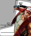 [RIP] Bartop Fatal Fury ! Side110