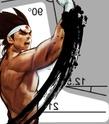 [RIP] Bartop Fatal Fury ! Side210