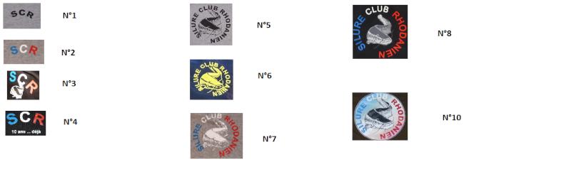 identification des bateaux Logo_s10