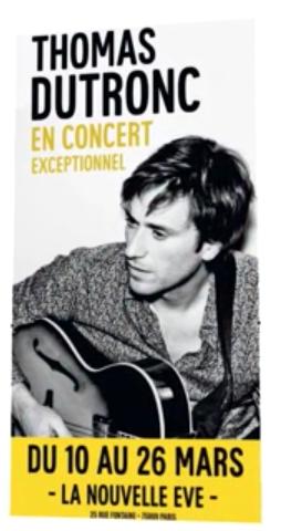 Thomas Dutronc - Page 12 Photo_10
