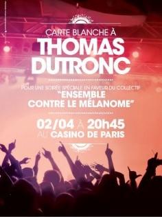 Thomas Dutronc - Page 12 Sans_t16