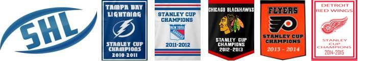 Playoffs 2015 - Seite 6 Shl_ba10