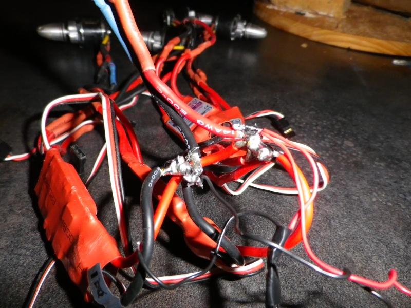 Mes début en quadricoptére  Imgp2510