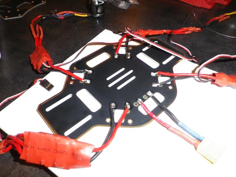 Mes début en quadricoptére  Imgp2512