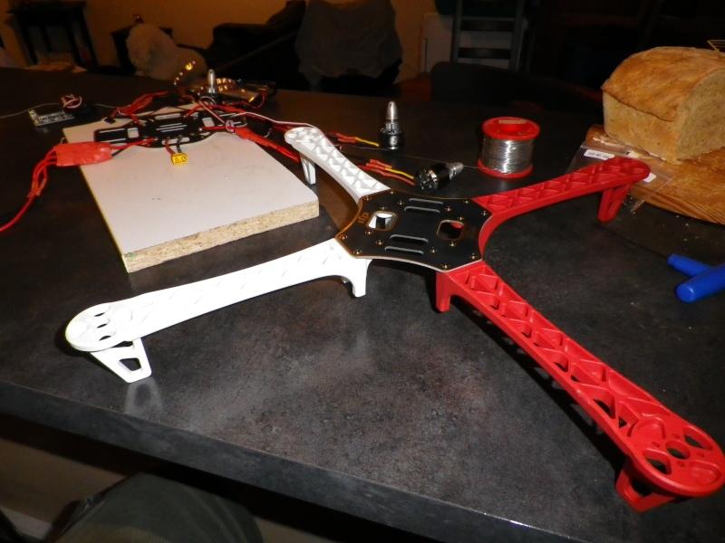 Mes début en quadricoptére  Imgp2513